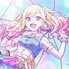 SageCooki's avatar