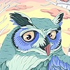 SageCotignola's avatar