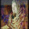 sagedelirium's avatar