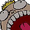 sagedono's avatar