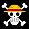 Sagedrawer179's avatar
