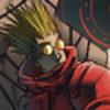 SageEVi's avatar