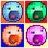 SageFeathers's avatar