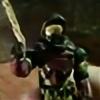Sageforsaken's avatar