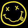 SageGod101's avatar