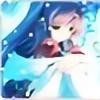 sageiepoo's avatar