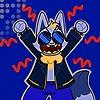 SageisFoxus's avatar