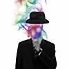 sageivans's avatar
