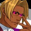 Sageixen's avatar