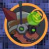 SageJFox's avatar