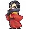 SageKageTsuki's avatar