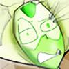 SageKiller's avatar
