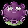 Sageknot's avatar