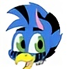 SagelyByMoonlight's avatar