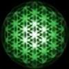 sageman2012's avatar