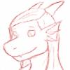sagemeline's avatar