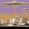 sagen8's avatar