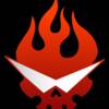 SageOfDisasrer's avatar