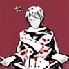 SageofEyes's avatar