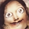 Sageofgrapefruit's avatar