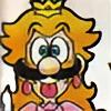 SageofNight's avatar