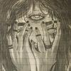 SaGeOfSoRrOw02's avatar