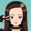 SagePrincess97's avatar