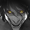SageRare's avatar