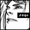 sageraven's avatar