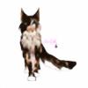 SagerSmokey's avatar