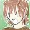 sagesaria's avatar