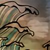 Sageseas's avatar