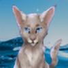 SageSight's avatar