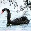SageSwan's avatar