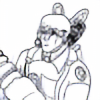 Sagetgreat's avatar