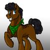 SageTheEroKami's avatar
