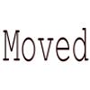 SageTheForgotten's avatar