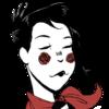 SageVigilante's avatar