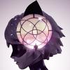 SageWainwright's avatar