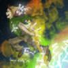 SageWilde's avatar