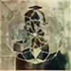 SaggerK's avatar