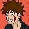 Saggitarimon's avatar