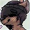 Sagi111's avatar