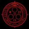 Sagiaurex's avatar