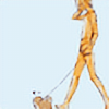 Sagien's avatar