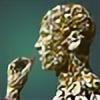 Sagina's avatar