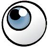 SagInTheBag's avatar