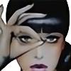 Sagirah's avatar