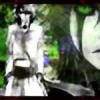 SagiSchiffer's avatar