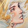 Sagita-D's avatar